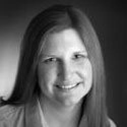 Elke Phelps profile image