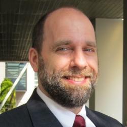 Roy Swonger profile image