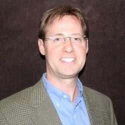 Jason Straub  profile image
