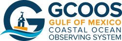 Gulf Of Mexico Coastal Ocean Observing System (GCOOS)