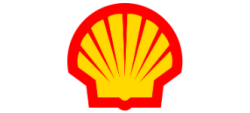 Shell logo image
