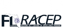 Florida RESTORE Act Centers Of Excellence Program