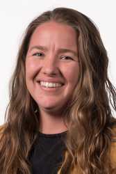 Renee Collini profile image