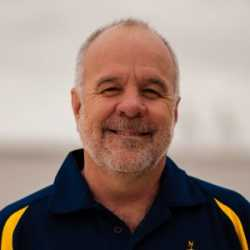 Monty Graham profile image