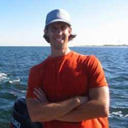 Brian  Dzwonkowski profile image
