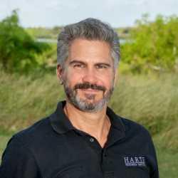 David Yoskowitz profile image