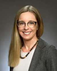 Alyssa Dausman profile image