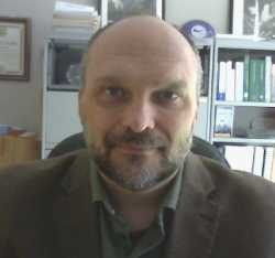 Jim Pahl profile image