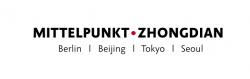 Mittelpunkt . Zhongdian logo image