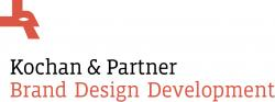 KOCHAN & PARTNER GmbH logo image