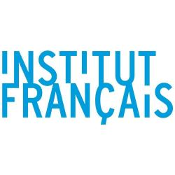 Institut Français d'Egypte logo image