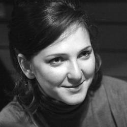 Yara Khoury profile image