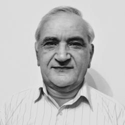 Edik Ghabuzyan profile image