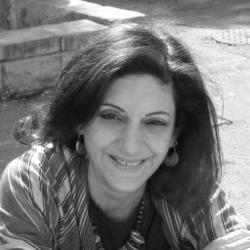 Leila  Musfy  profile image