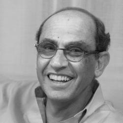 Kamal  Mansour profile image