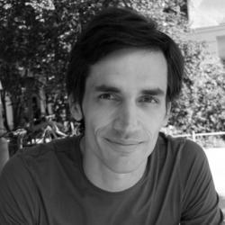 Georg Seifert profile image