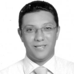 Ahmed Mansour profile image