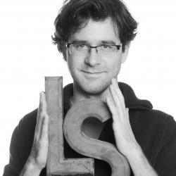 Eric Scheichelbauer profile image