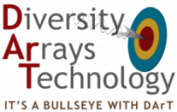 Diversity Arrays Technology Pty Ltd logo image
