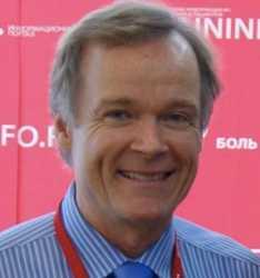 Hunter Hoffman profile image