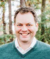 Chad Epps profile image