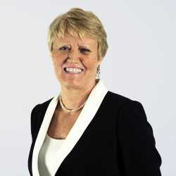 Sue HILL profile image