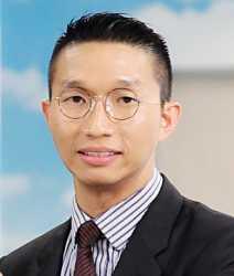 Kenny K Y Yuen profile image