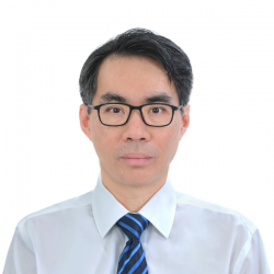 Sheung Wai Law profile image