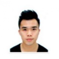 Andy Chan profile image