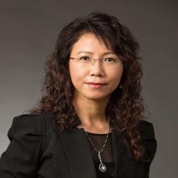Suet Yi Leung profile image