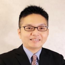 Kwok-Ying CHAN profile image