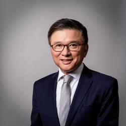 Ka Keung Chan profile image