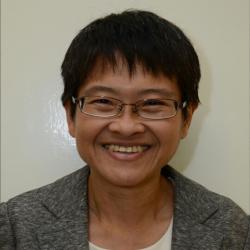 Carolyn Kng profile image