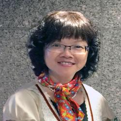 Yun Ho Hui profile image
