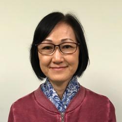 Siu-han Tang profile image