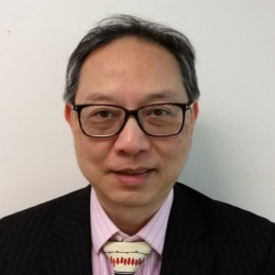 Kang Yiu Lai profile image