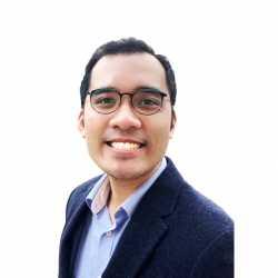 Vincent Wai-leung Tsui profile image