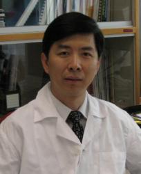 Phoon Ping Chen profile image
