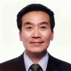 Raymond Lai profile image