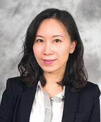 Eliza Wong profile image
