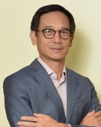 N T Cheung profile image