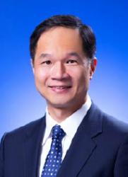 T K Chiang profile image
