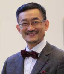 Tung Wai Au Yeung profile image