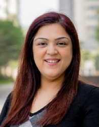 Kiran Belaramani profile image