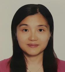 Sheila Wong profile image