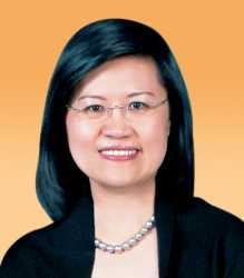 Diana Lee profile image