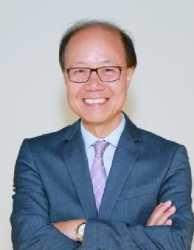 Moon Wah Cheung profile image