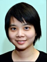 Mina Cheng profile image