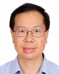 Edmond Chung profile image