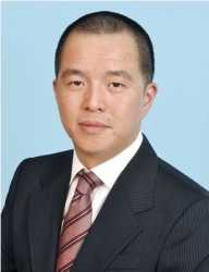 Gilberto Leung profile image